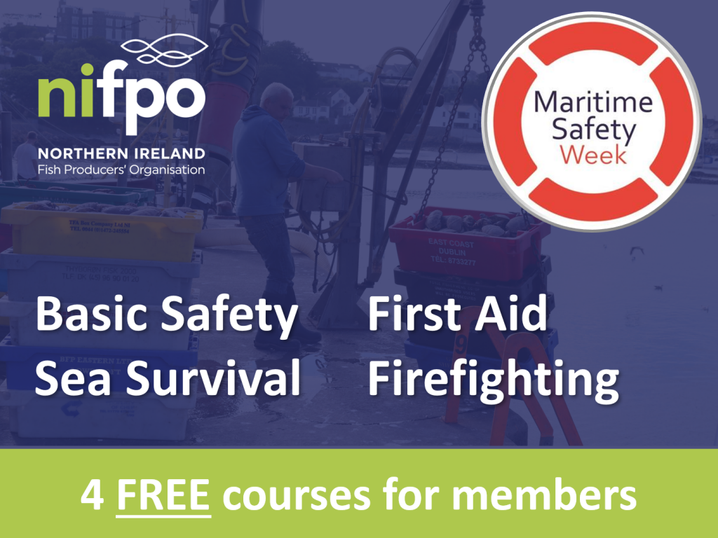4 free courses for members