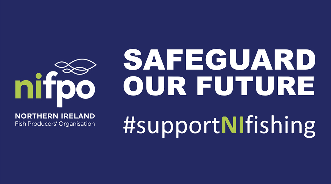 Northern ireland fish producers organisation - NIFPO - supportNIfishing - 1080x600